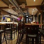 Photo of Agenturet Bar