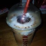 صورة فوتوغرافية لـ Costa Coffee