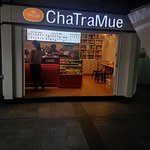 Photo of Cha Tra Mue - Terminal 21