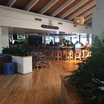 The Waterway Cafe Image