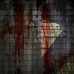 Psychopath's Den