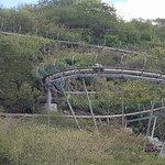 Photo of Casela Nature & Leisure Park