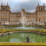 Фотография Horizon Private Hire
