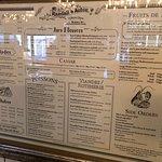 Randall & Aubin Restaurantの写真