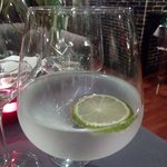 Photo of Damnak Lounge Fine Dining