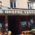 Фотография Les Quatre Vents