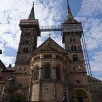 Фотография Bamberger Dom