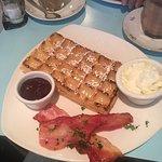Foto di Chicago Cafe