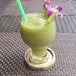 ภาพถ่ายของ Palm 18 Bar & Restaurant
