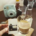 Foto de Tricafe