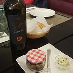 Foto de Restaurante Beira Rio