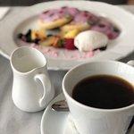 Foto de A la Maison Breakfast and Brunch