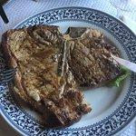 Foto di Restaurante lombada