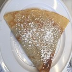 Photo of Crepes & cafe