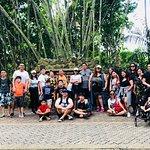 Foto de TYH Borneo Tours & Travel Sdn Bhd