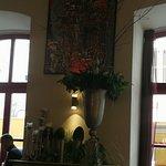 Restaurant Roter Hahnの写真