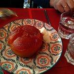Photo de Restaurant L'Espiguette