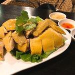 Photo of Kampoeng