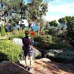 Jardi Botanic de Cap Roig Foto