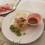 Photo of Phuket Turk Restaurant