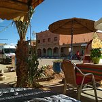 Foto de Cafe Restaurant Tenere