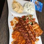Konya Kebab의 사진