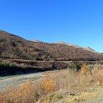 Photo of Savage River Loop Trail
