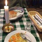 Foto de Taverna Athene