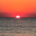 Tradewinds Beach Resort-billede