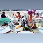 Foto de Miam Restaurant