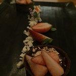 Foto de IKI Japanese Cuisine