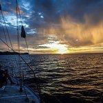 Sunset Cruise & Snorkeling: 2pm - 6pm
