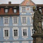 Фотография Bamberg Altstadt