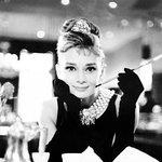 エレディ ジョヴォン ジュエリーの写真