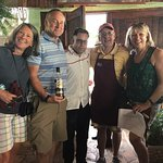 Locally Sourced Havana Toursの写真