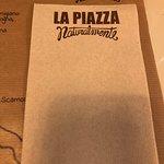 ภาพถ่ายของ La Piazza Correos