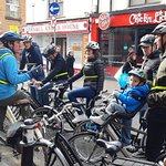 Photo of Dublin City Bike Tours