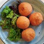 Фотография Kritsa Restaurant