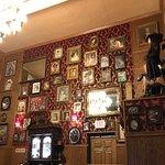 Billede af Ruby House Restaurant