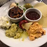 Foto de Empório Gastronômico - Carnes Especiais e Delicatessen