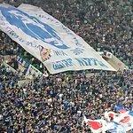 Foto de Saitama Stadium 2002