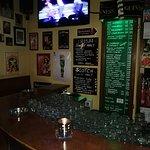 Photo of Irish Bar Villach