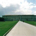 Photo de Parco Reale