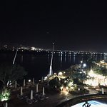 Foto Steigenberger Nile Palace Luxor Hotel