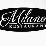Bilde fra Milano Restaurant Narvik