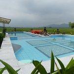 Phong Nha Farmstay Photo