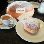 Groissbock Cafe & Konditorei Foto