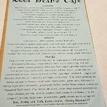 Foto de Kool Beanz Cafe