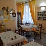 Trattoria Cotogni照片