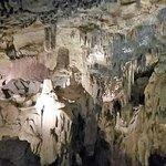 Grottes de Bétharram Foto